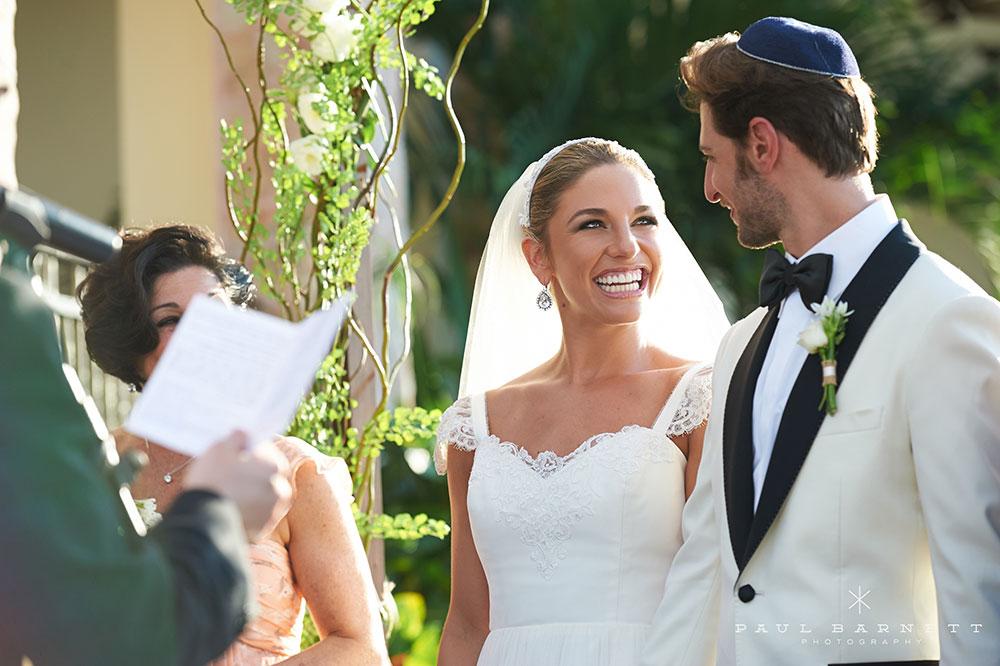 lavish_wedding