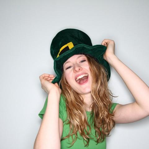cheers-to-the-irish