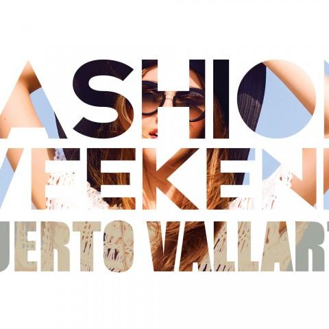 fashion-weekend