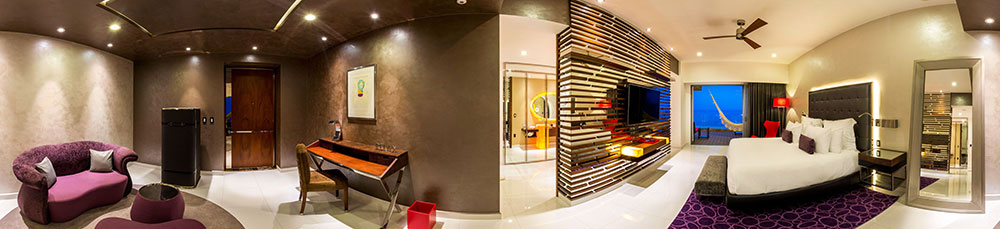 hotel-mousai-room