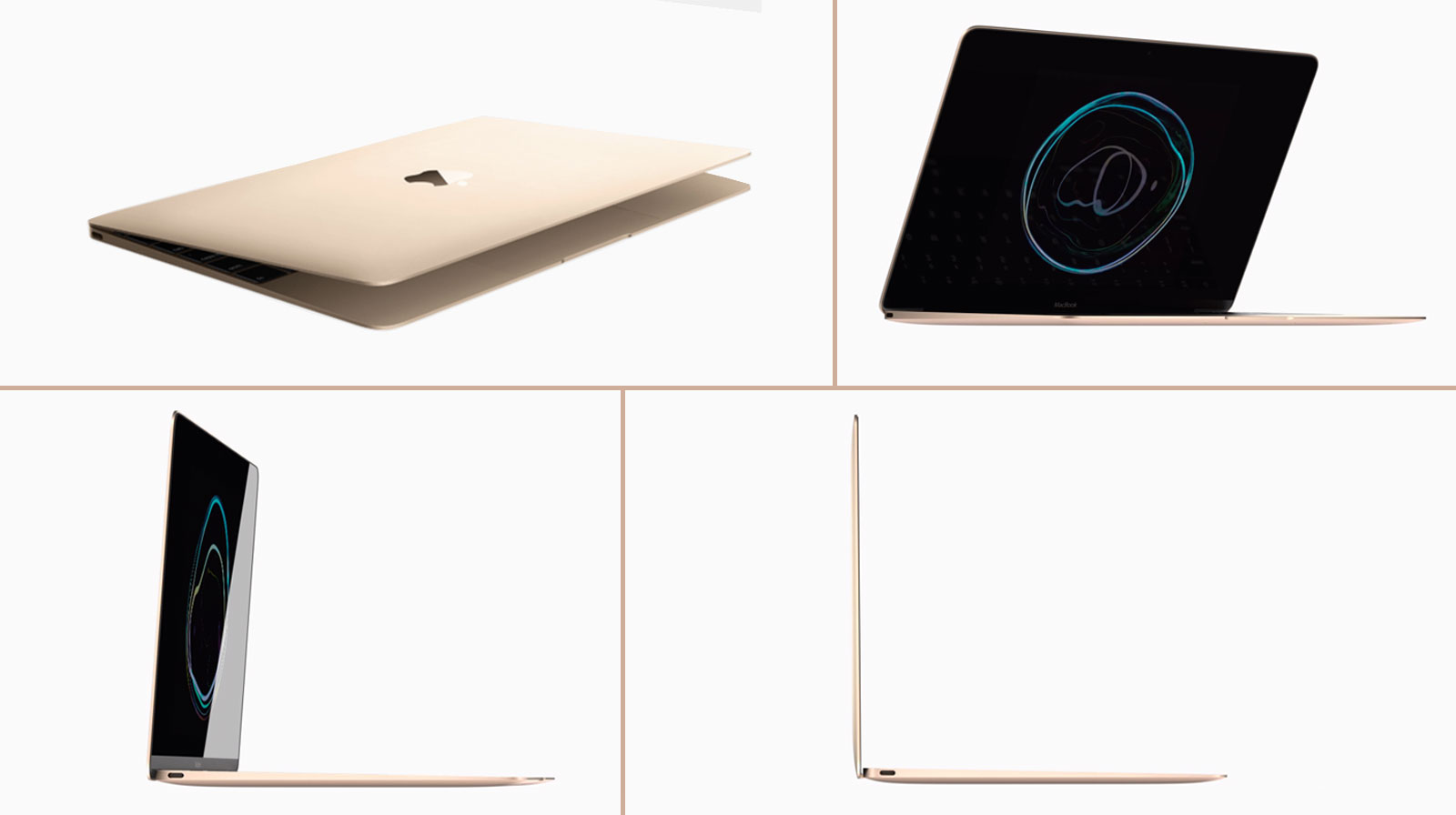 macbook-gold-mousai