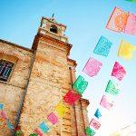 puerto_vallarta_town