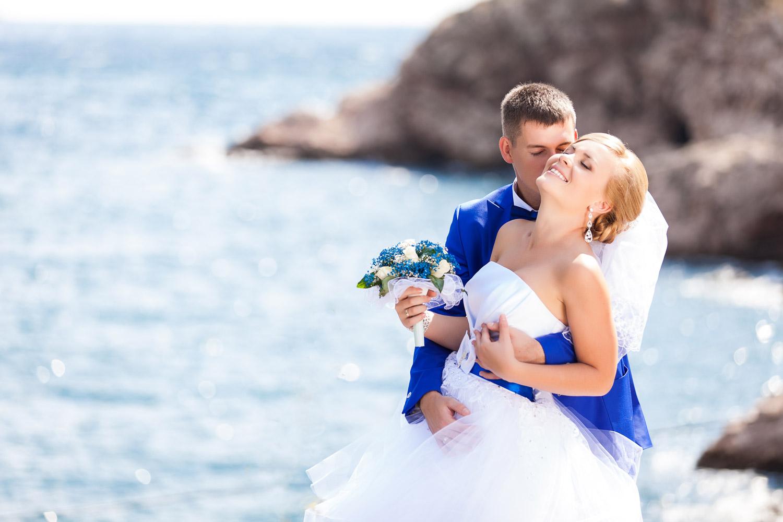 Destinos de boda en nosotros