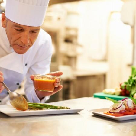 Gorgeous-Gourmet-Dining-in-Puerto-Vallarta