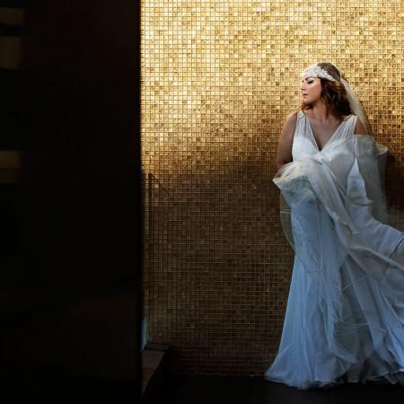 symbolic-weddings-puerto-vallarta