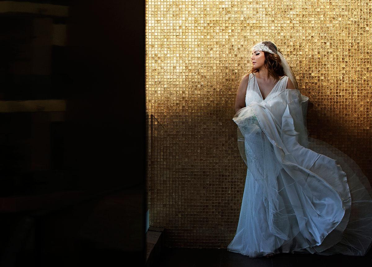Symbolic and spiritual wedding at hotel mousai vallartas blog symbolic and spiritual wedding at hotel mousai buycottarizona