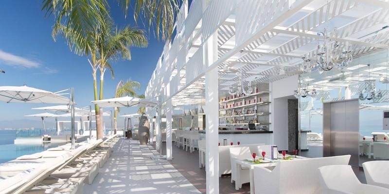 Designer Trends in Puerto Vallarta