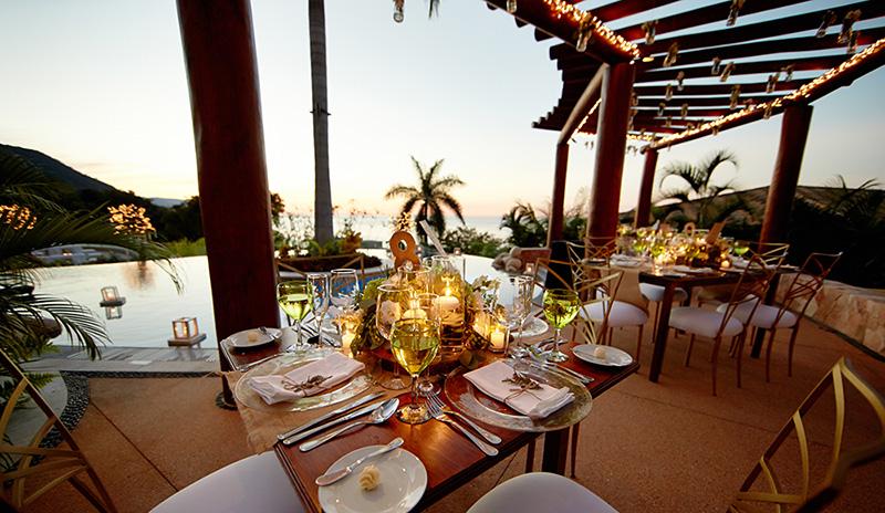 Stunning Wedding Photography At Hotel Mousai Vallarta S Blog