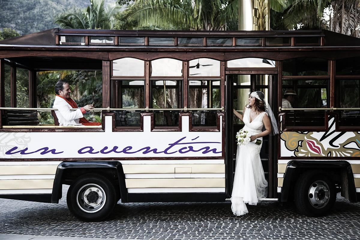 stunning_wedding_photography