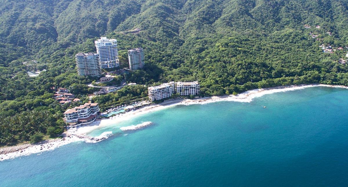 Best_Beaches_in_Puerto_Vallarta
