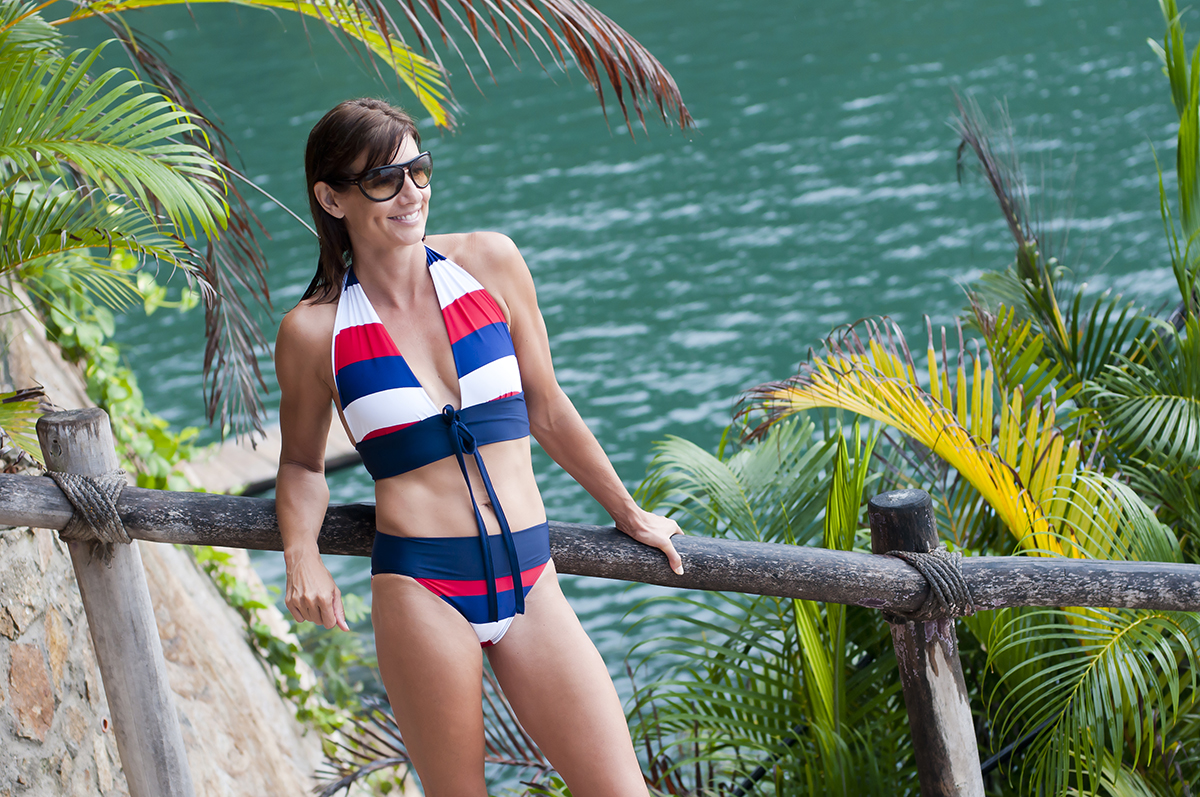 Designer options for your vacations wardrobe in Puerto Vallarta