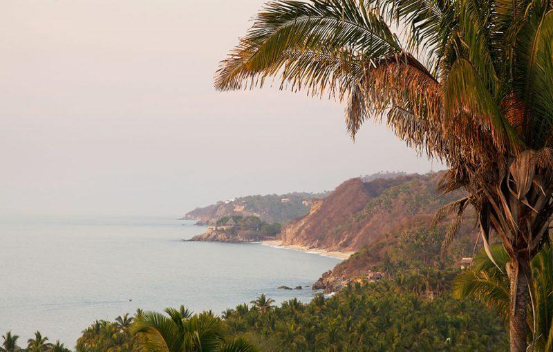 Sayulita Riviera Maya
