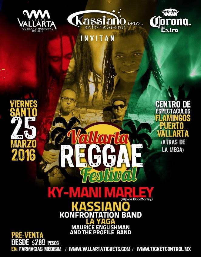 vallarta-reggae-festival-2016