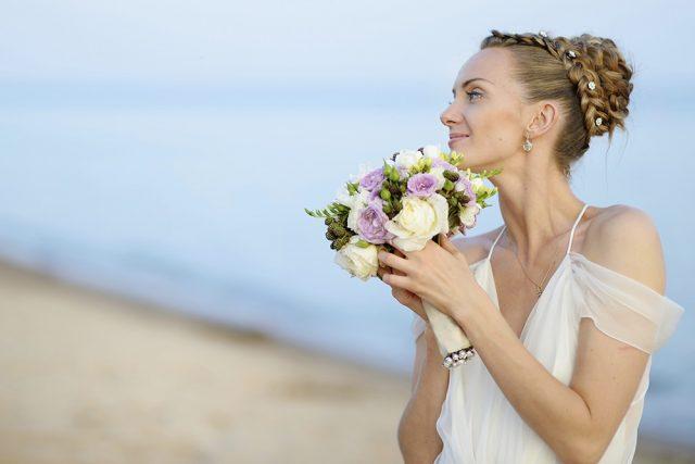 Charm Wedding
