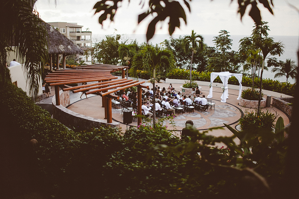 Residence Club Plaza