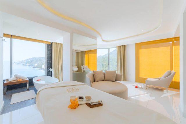 Lavish Specialty Suites