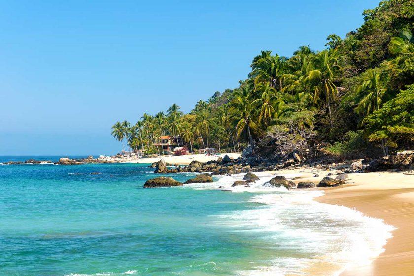 puerto_vallarta_beaches