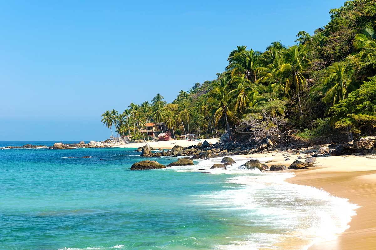puerto_vallarta_beaches