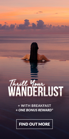 Thrill Your Wanderlust Hotel Mousai Puerto Vallarta