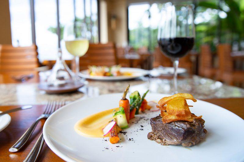 Puerto Vallarta Restaurant Week 2020