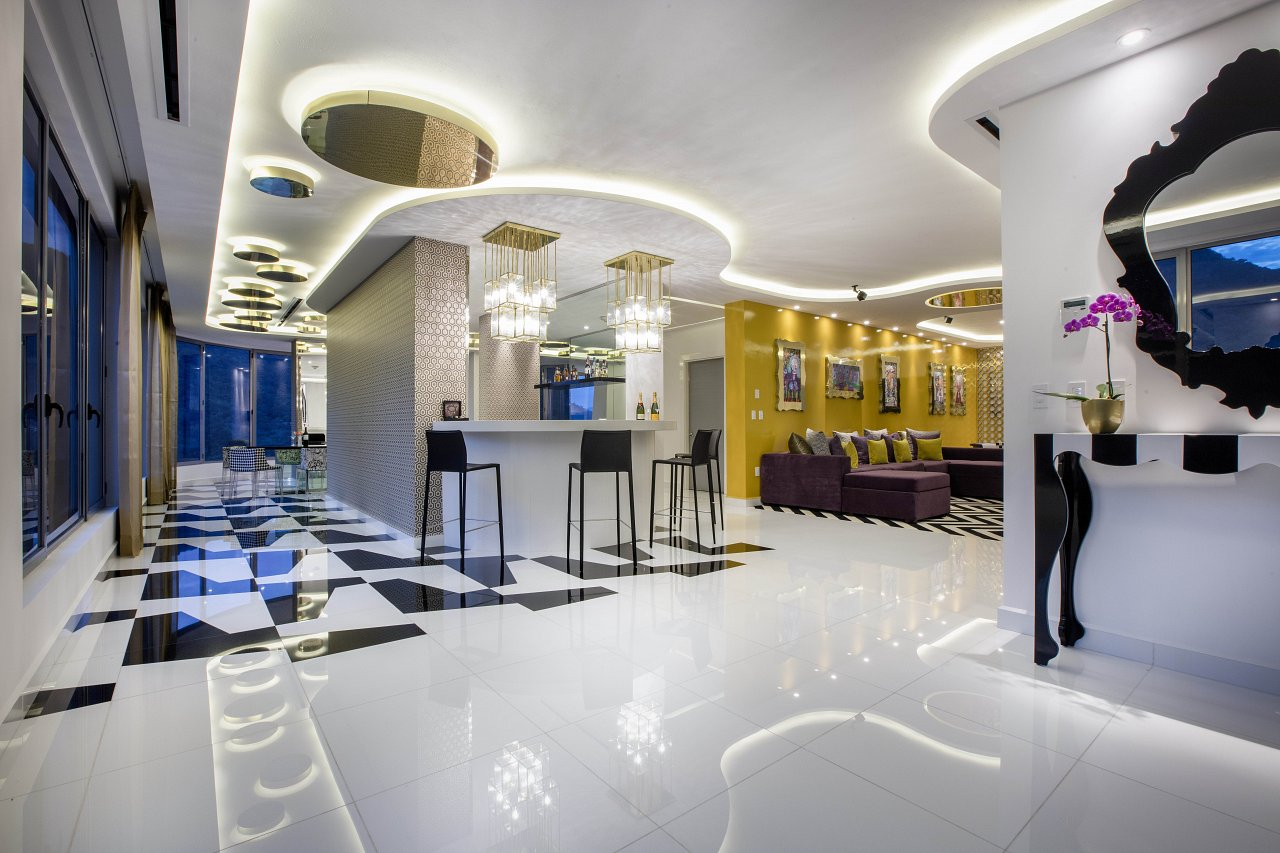 hotel_mousai_luxury_penthouse