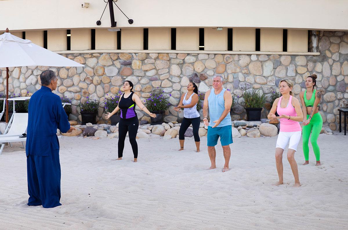 outdoor activities in puerto vallarta