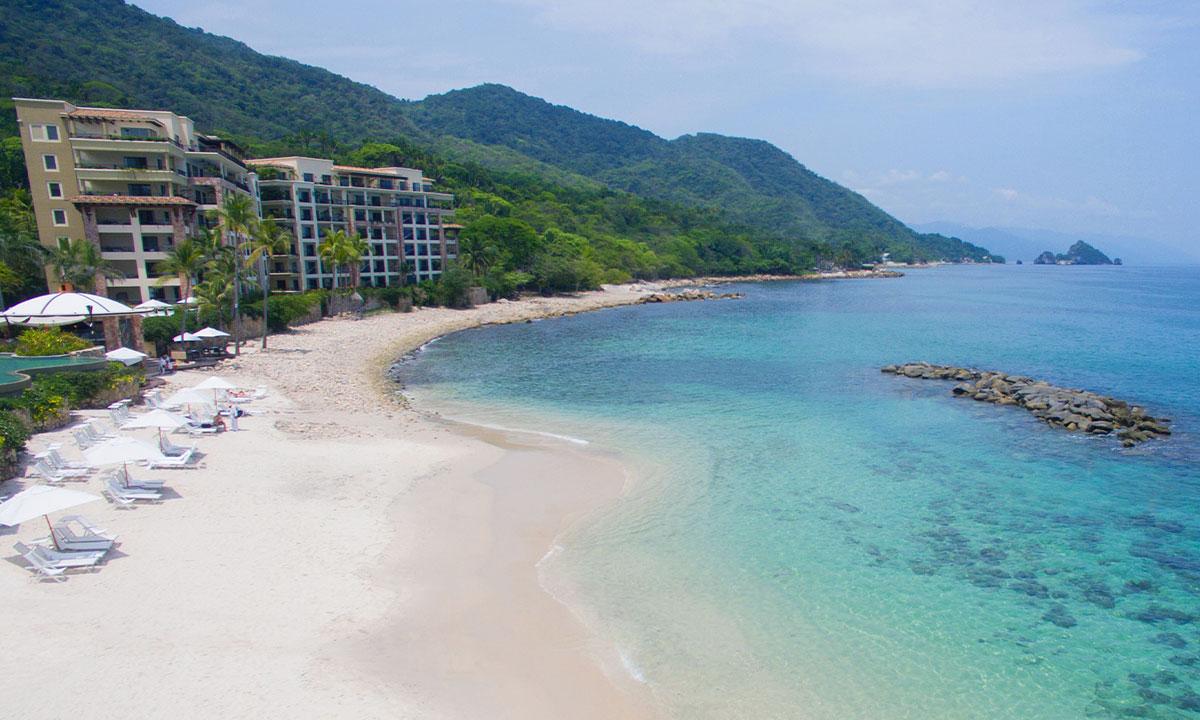hotel-mousai-beach