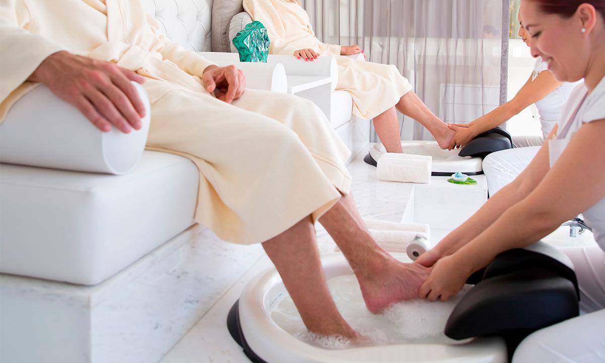spa-imagine-beauty-salon-services