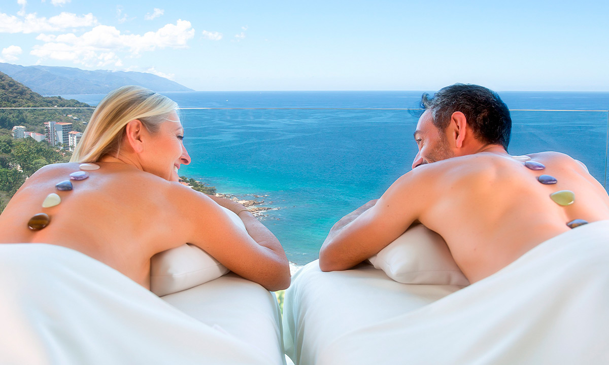 spa-imagine-for-couples