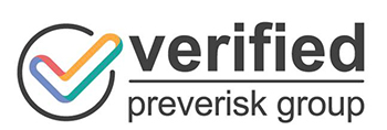 Verifed Preverisk Group