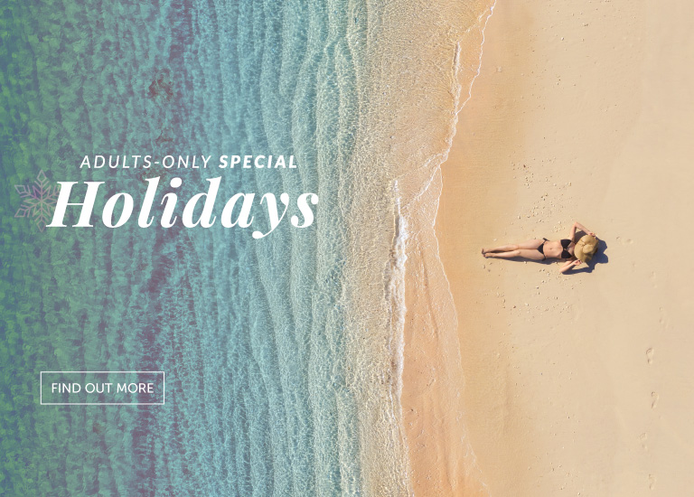 Christmas and New Year holidays in Vallarta