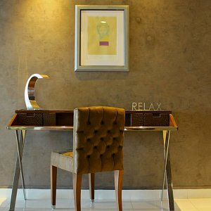 Relax suites