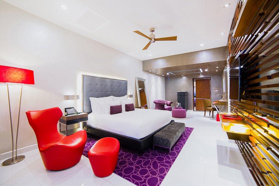 Mousai suite