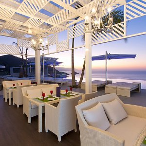 the-rooftop-hotel-mousai_14