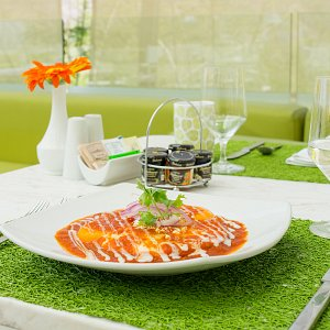 the-terrace-restaurant-hotel-mousai-4