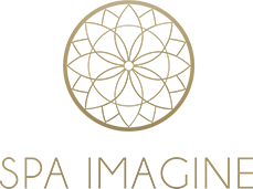 Spa Imagine Hotel Mousai