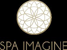 Spa Imagine Menu Hotel Mousai Puerto Vallarta